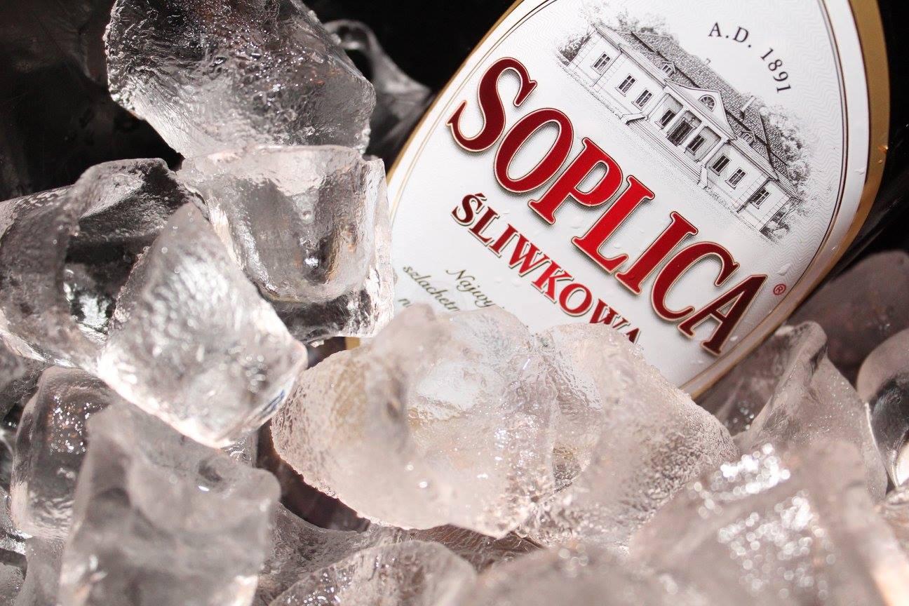 Soplica - Polish Independence Day - TasteVodka Krakow